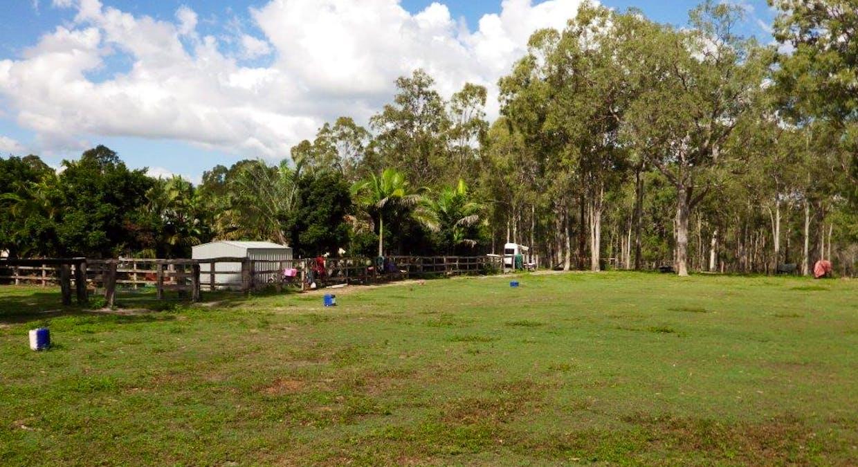 133 Cawthrays Road, Miriam Vale, QLD, 4677 - Image 18