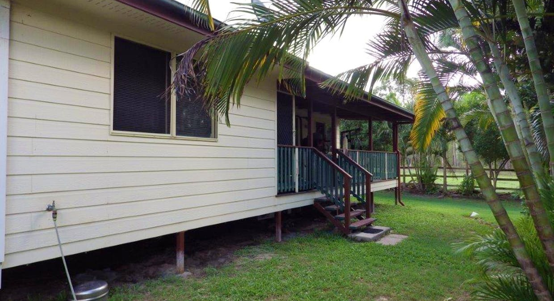 133 Cawthrays Road, Miriam Vale, QLD, 4677 - Image 21