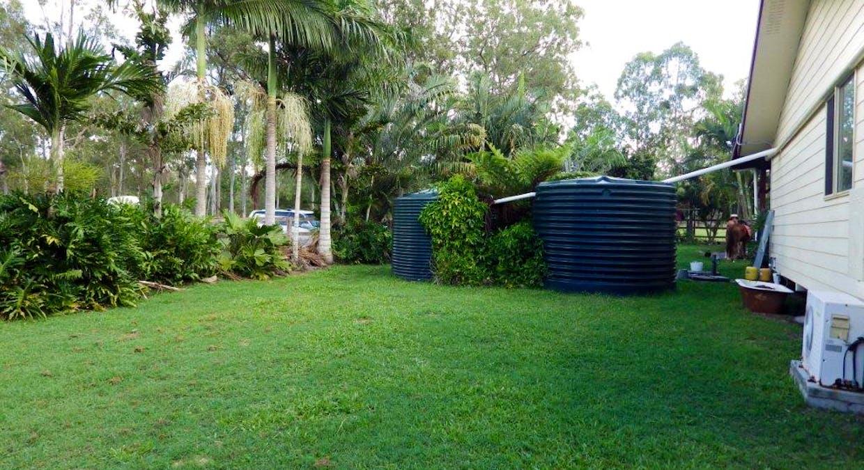 133 Cawthrays Road, Miriam Vale, QLD, 4677 - Image 22