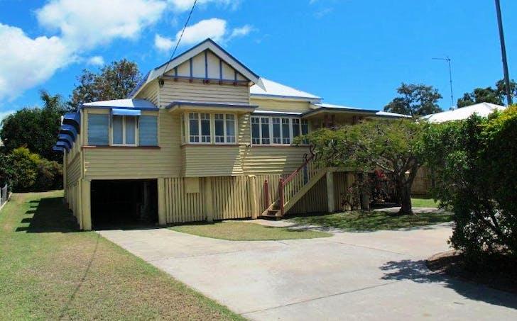 71 Flinders Parade, Gladstone Central, QLD, 4680 - Image 1