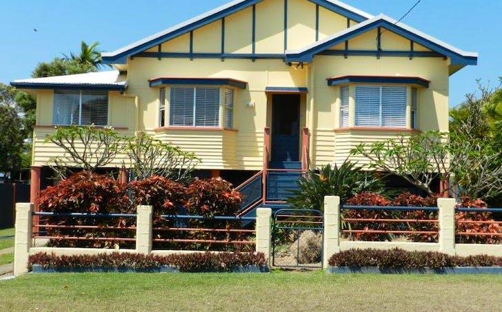 13 White Street, West Gladstone, QLD, 4680 - Image 1