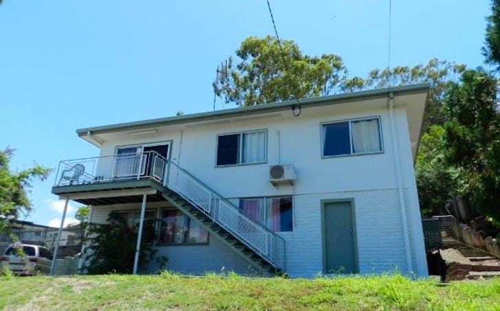 11 Irwin Close, Kin Kora, QLD, 4680 - Image 1