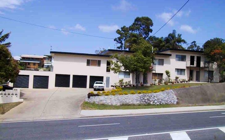 5/96 Philip Street, Sun Valley, QLD, 4680 - Image 1