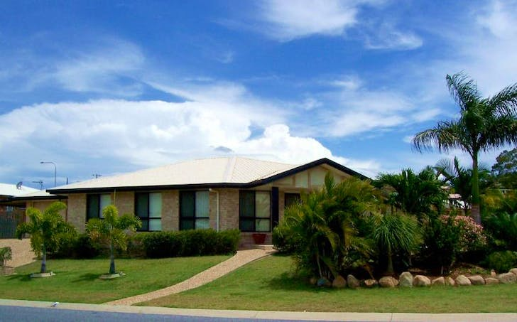 5 Whitbread Road, Clinton, QLD, 4680 - Image 1