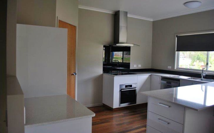 4/12 Leonard Street, South Gladstone, QLD, 4680 - Image 1