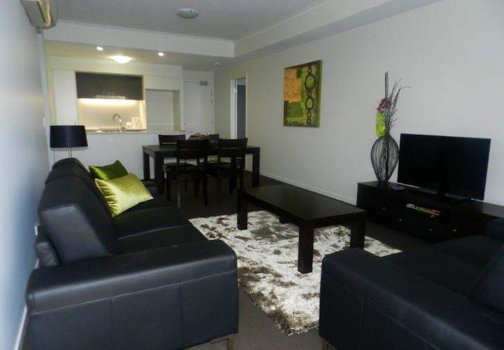 125/64 Glenlyon Street, Gladstone Central, QLD, 4680
