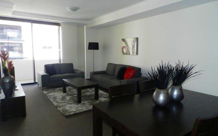 221/64 Glenlyon Street, Gladstone Central, QLD, 4680 - Image 1