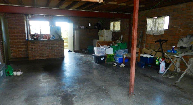 81 Hampton Drive, Tannum Sands, QLD, 4680 - Image 3