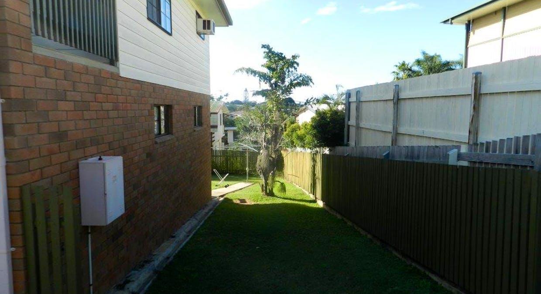 81 Hampton Drive, Tannum Sands, QLD, 4680 - Image 4