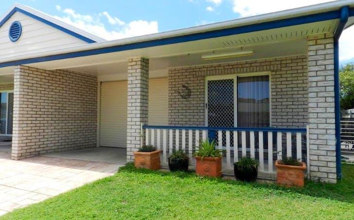 21A Witney Street, Telina, QLD, 4680 - Image 1