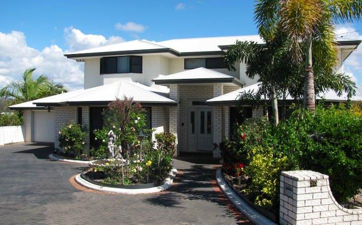 30 Magnolia Avenue, Kin Kora, QLD, 4680 - Image 1