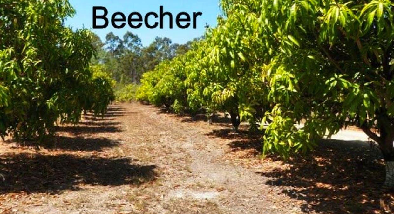 79 William Road, Beecher, Beecher, QLD, 4680 - Image 1