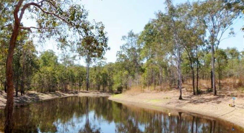 79 William Road, Beecher, Beecher, QLD, 4680 - Image 7