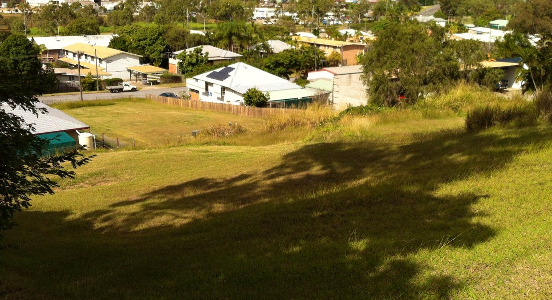 28 Elizabeth Street, South Gladstone, QLD, 4680 - Image 3
