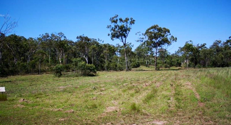 Lot 18 Walden Court, Rodds Bay, QLD, 4678 - Image 2