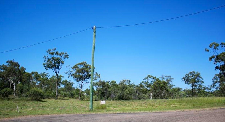 Lot 18 Walden Court, Rodds Bay, QLD, 4678 - Image 3