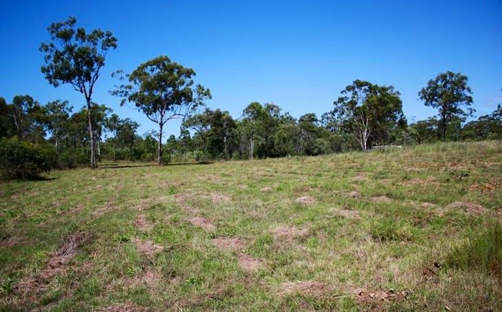 Lot 18 Walden Court, Rodds Bay, QLD, 4678 - Image 1