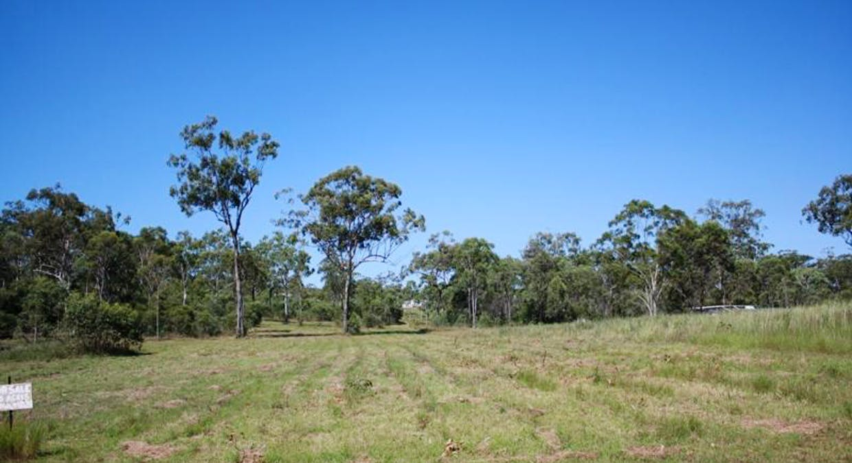 Lot 18 Walden Court, Rodds Bay, QLD, 4678 - Image 4