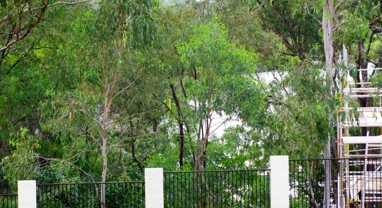 9 Alpine Avenue, Boyne Island, QLD, 4680 - Image 2