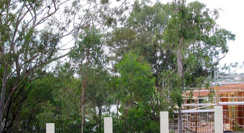 9 Alpine Avenue, Boyne Island, QLD, 4680 - Image 6