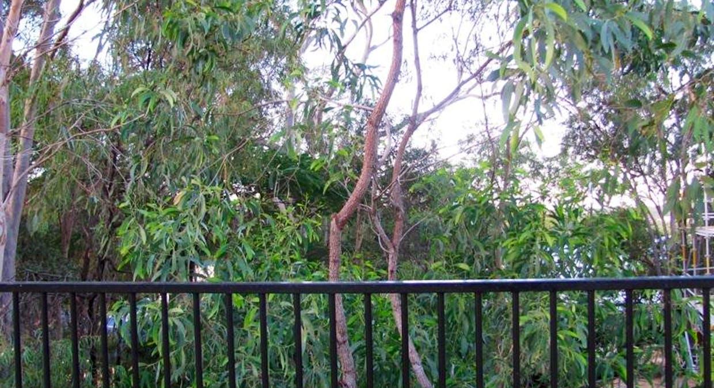 9 Alpine Avenue, Boyne Island, QLD, 4680 - Image 7