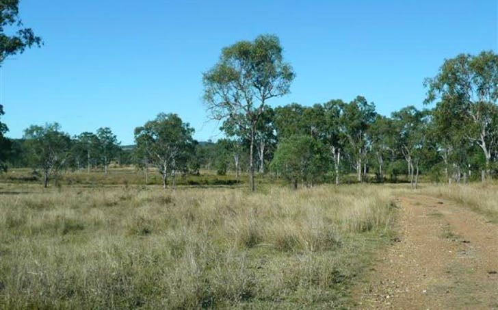 2416 Dawson Highway, Calliope, QLD, 4680 - Image 1
