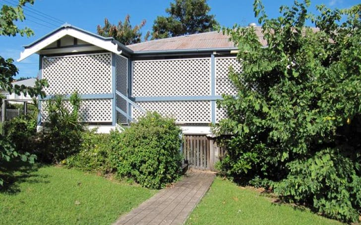33 Roseberry Street, Gladstone Central, QLD, 4680 - Image 1