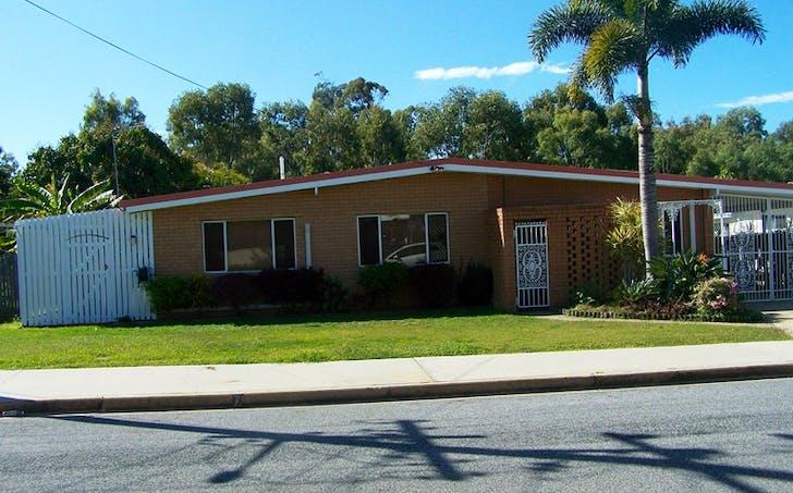 10 Sandpiper Avenue, New Auckland, QLD, 4680 - Image 1