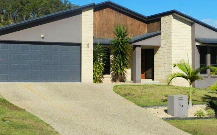 124 Dixon Drive, Telina, QLD, 4680 - Image 1