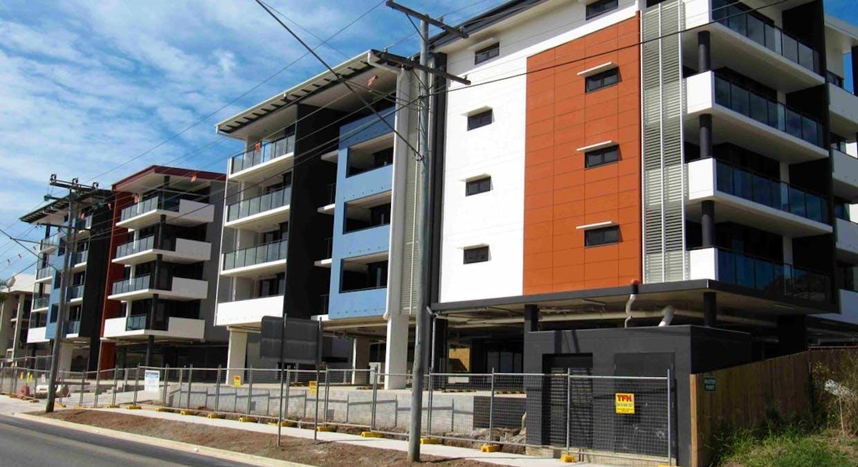 112/64 Glenlyon Street, Gladstone Central, QLD, 4680 - Image 9