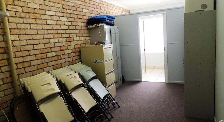 9 Hilliard Street, Gladstone Central, QLD, 4680 - Image 14