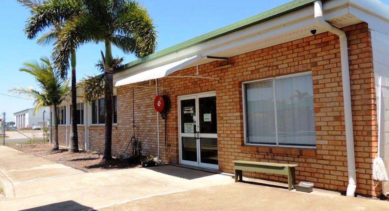 9 Hilliard Street, Gladstone Central, QLD, 4680 - Image 15
