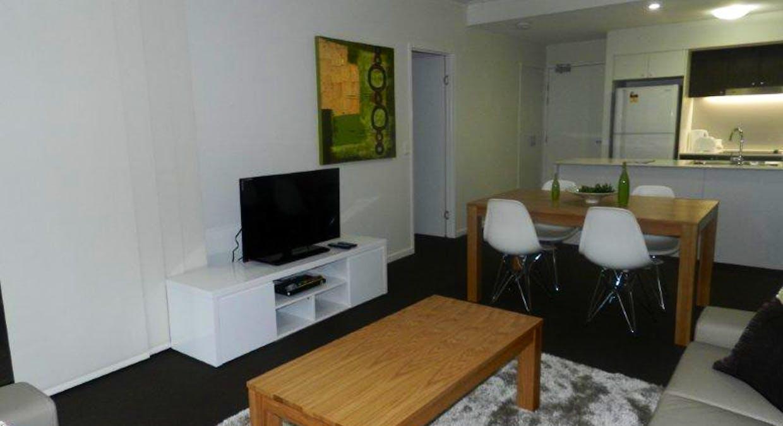112/64 Glenlyon Street, Gladstone Central, QLD, 4680 - Image 3