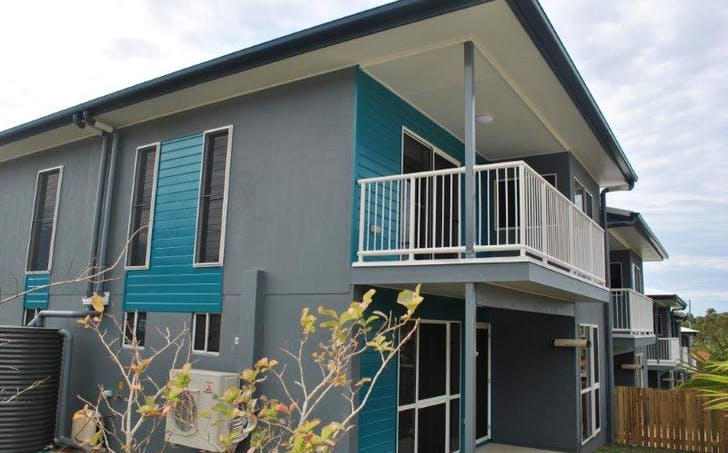 1/12 Leonard Street, South Gladstone, QLD, 4680 - Image 1