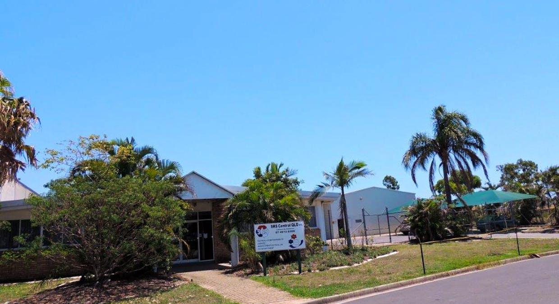 9 Hilliard Street, Gladstone Central, QLD, 4680 - Image 1