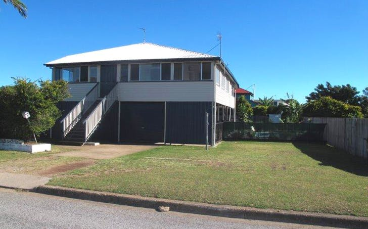 6 Herbert Street, Gladstone Central, QLD, 4680 - Image 1