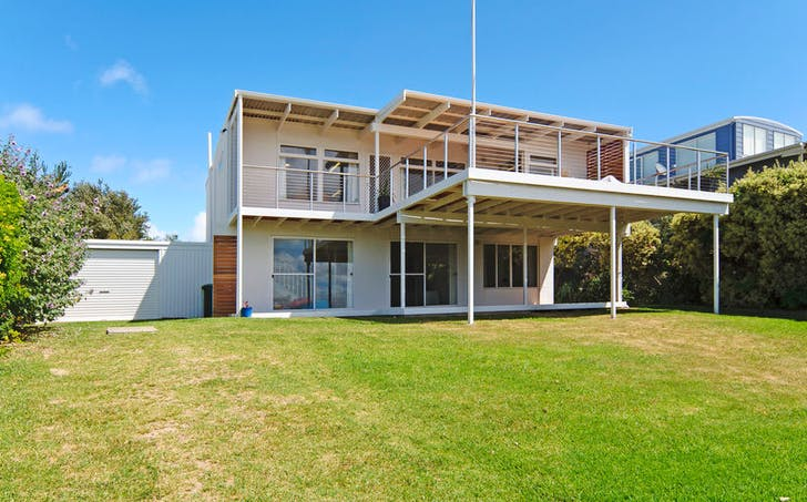 13 Sir George Ritchie Avenue, Goolwa South, SA, 5214 - Image 1