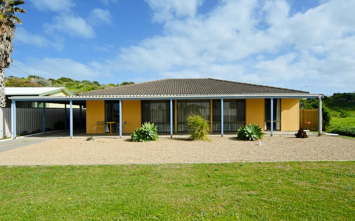 35 Hewett Road, Goolwa South, SA, 5214 - Image 1