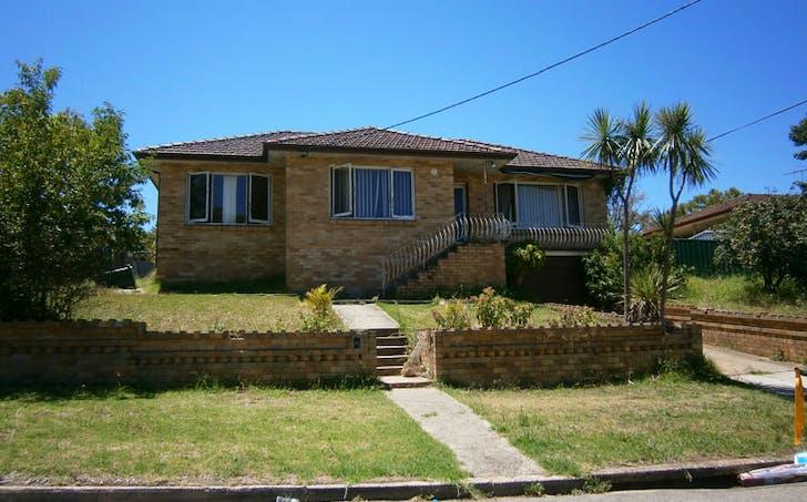1 Konrad Avenue, Greenacre, NSW, 2190 - Image 1