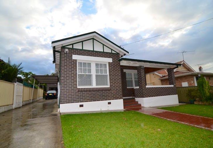 11 Legge Street, Roselands, NSW, 2196