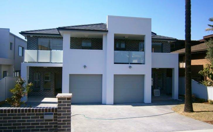 85A Pandora Street, Greenacre, NSW, 2190 - Image 1