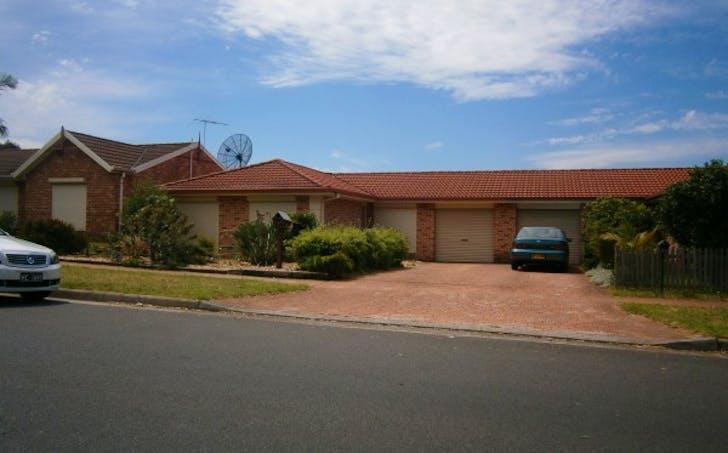55 Norfolk Road, Greenacre, NSW, 2190 - Image 1