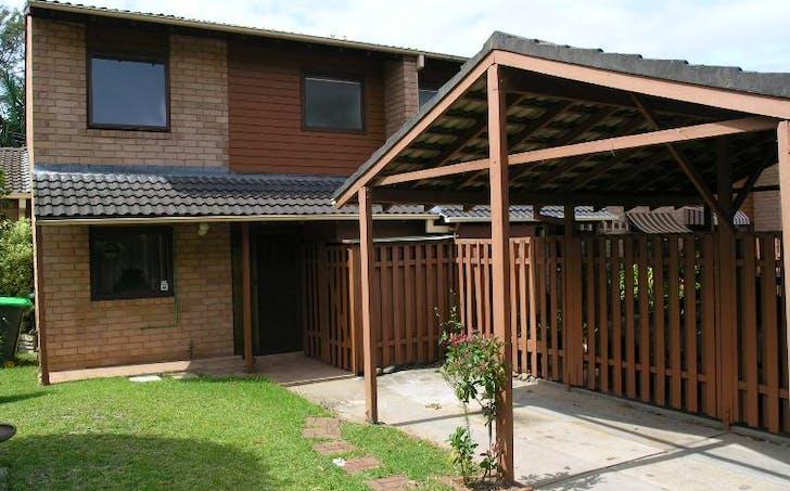8/55 Chiswick Road, Greenacre, NSW, 2190 - Image 1