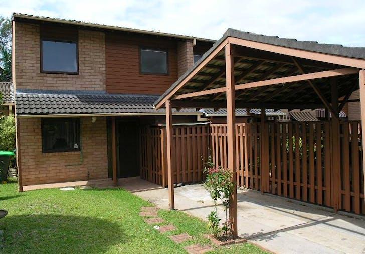 8/55 Chiswick Road, Greenacre, NSW, 2190