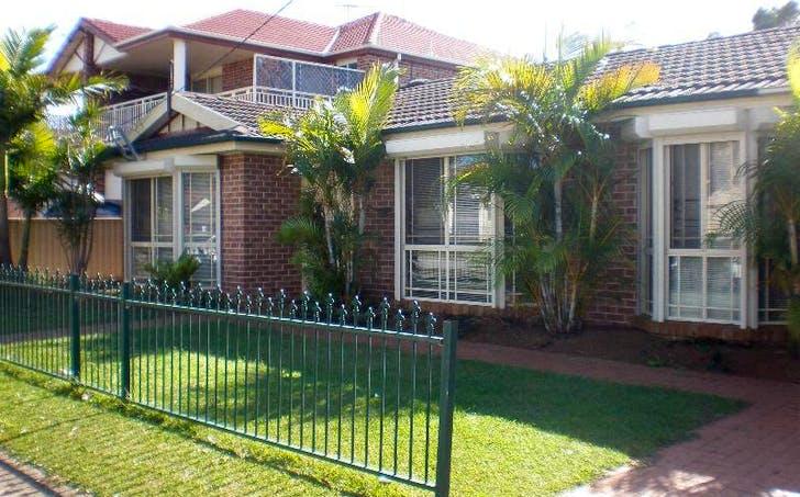 56 Russell Street, Greenacre, NSW, 2190 - Image 1