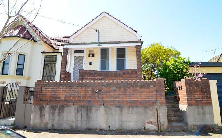 35 James Street, Leichhardt, NSW, 2040 - Image 1