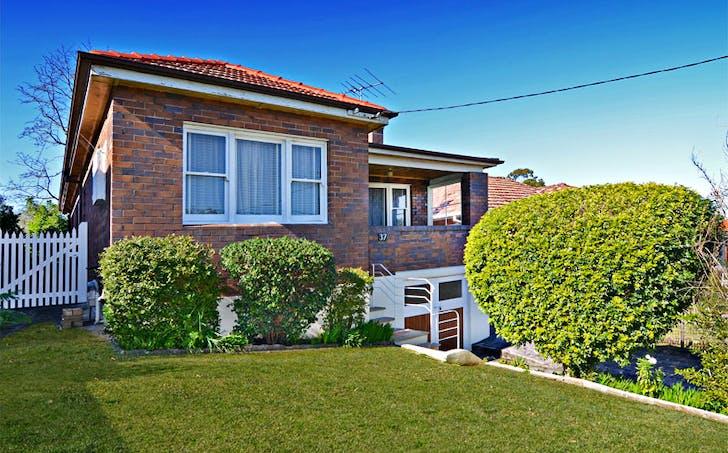 37 Noble Avenue, Punchbowl, NSW, 2196 - Image 1