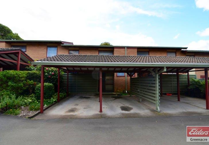 5/99 Rawson Road, Greenacre, NSW, 2190