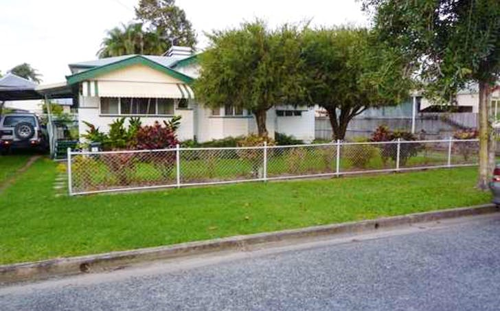 8 Taylor Street, West Mackay, QLD, 4740 - Image 1