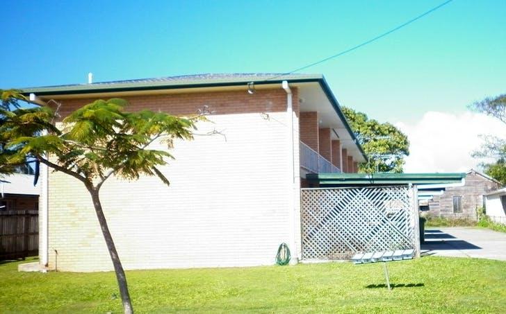 6/7 Park Street, East Mackay, QLD, 4740 - Image 1